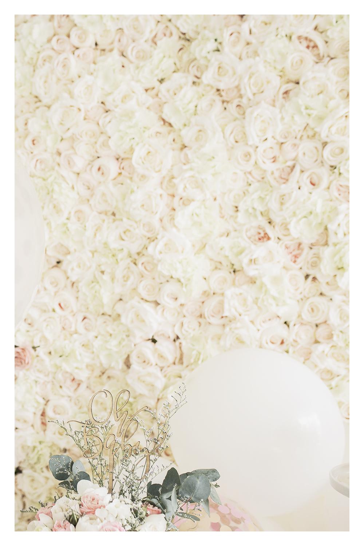 Blomstervegg til bryllup, leie blomstervegg, leie flower wall til bryllup, blomstervegg til konfirmasjon