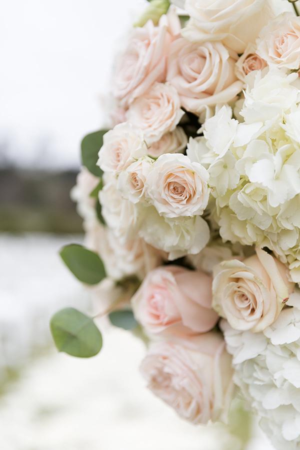 blomstervegg til bryllup, blomstervegg utleie