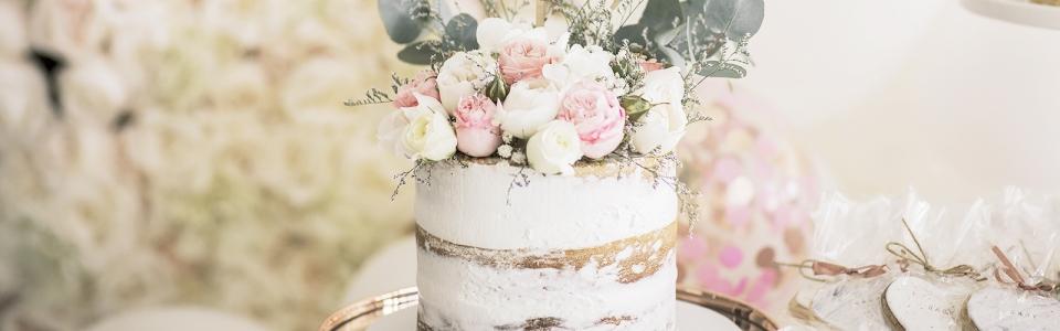 blomstervegg til bryllup og fest, flower wall utleie, blomstervegg utleie, blomstervegg, photoshoot