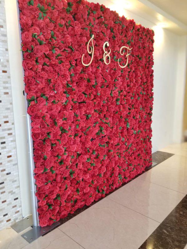 blomstervegg, blomstervegg til bryllup, flower wall, blomstervegg utleie, blomstervegg bryllup, blomstervegg salg, blomstervegg utleie, blomstervegg til leie