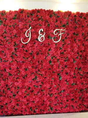 blomstervegg, blomstervegg utleie, blomstervegg bryllup, blomstervegg salg, blomstervegg utleie, blomstervegg til leie
