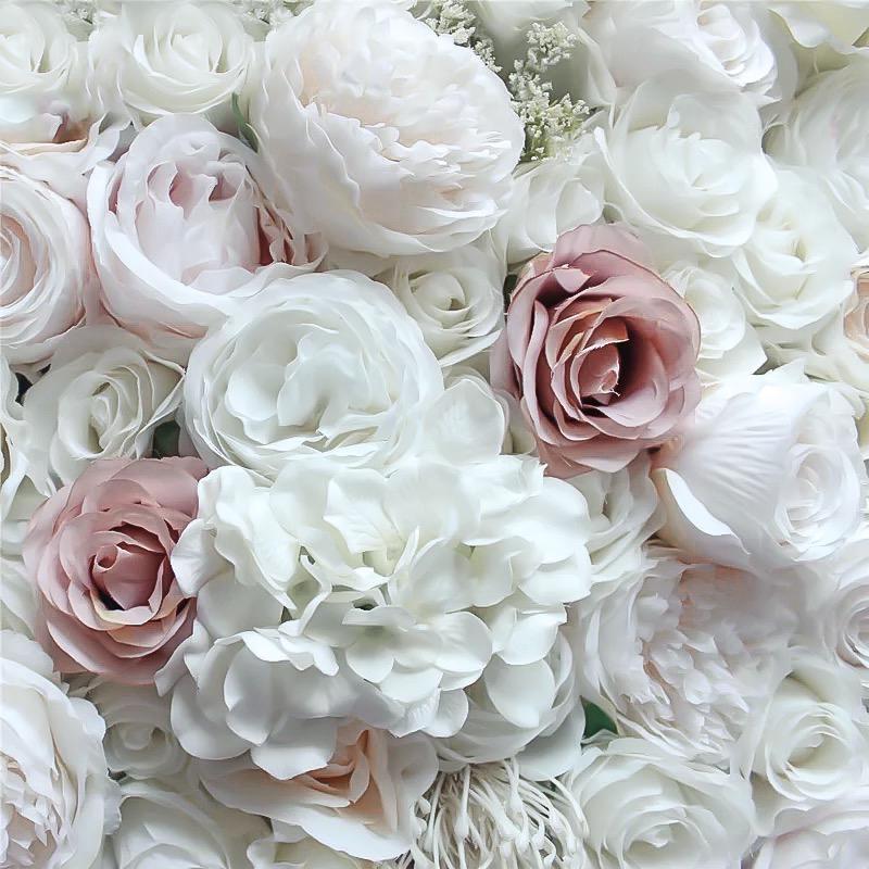 Blomstervegg utleie norge, blomstervegg salg