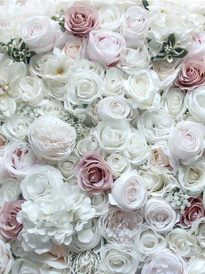 Blomstervegg utleie, blomstervegg salg, blomstervegg oslo, blomstervegg norge