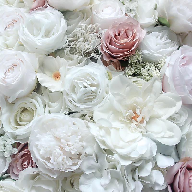 Blomstervegg utleie, blomstervegg salg, blomstervegg bryllup, bryllups dekor